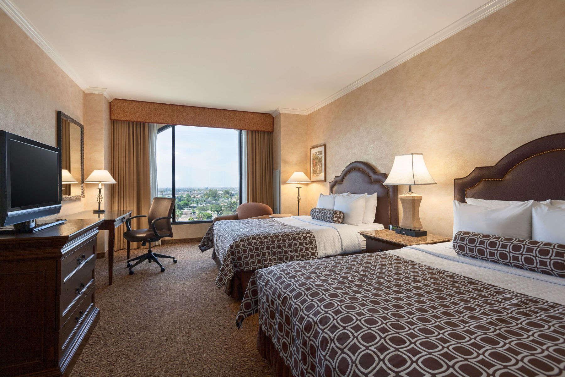 48486_guest_room_4