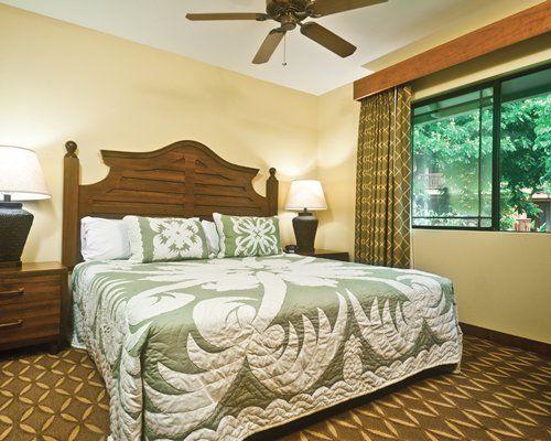 Bedroom Style-2