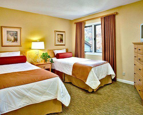 Guest Bedroom-3