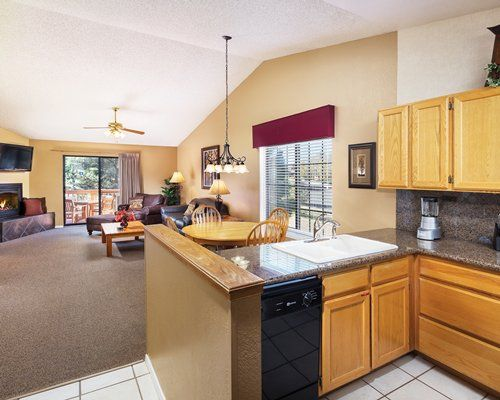 Kitchen-Dining-LivingRoom