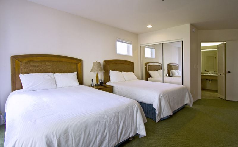 accommodation-wyndham-shearwater