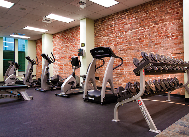 new-orleans-louisiana-wyndham-la-belle-maison-fitness-center