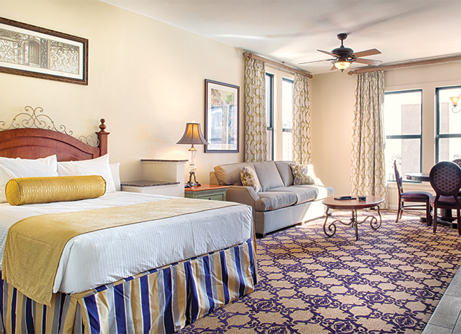 new-orleans-louisiana-wyndham-la-belle-maison-studio-suite-1