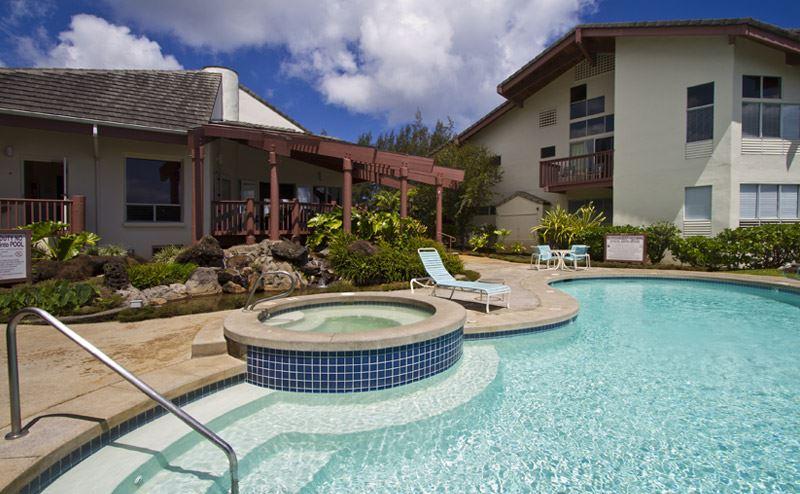 pool-wyndham-shearwater