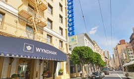san-francisco-ca-wyndham-canterbury-at-san-francisco-exterior3-660×478