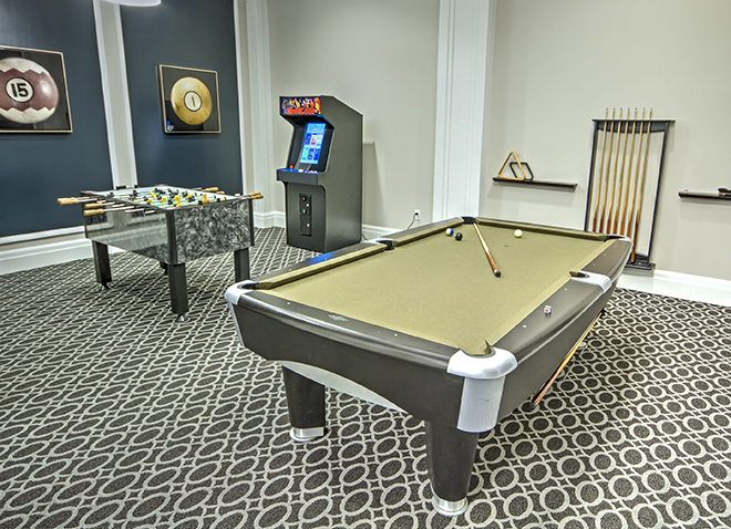 san-francisco-ca-wyndham-canterbury-at-san-francisco-game-room-660×478