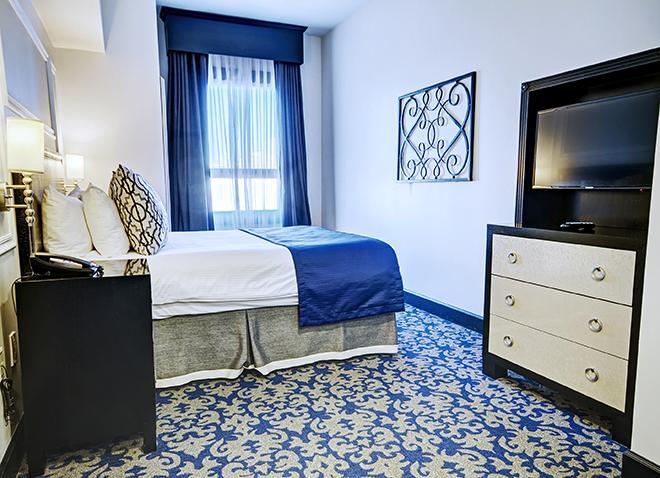 san-francisco-ca-wyndham-canterbury-at-san-francisco-one-bedroom-660×478
