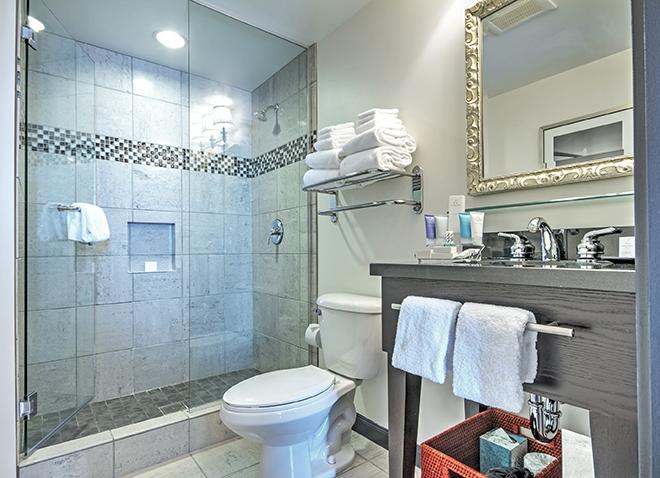 san-francisco-ca-wyndham-canterbury-at-san-francisco-one-bedroom-bath-660×478