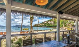 st-thomas-us-virgin-islands-wyndham-margaritaville-restaurant4