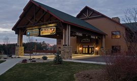 wisconsin-dells-wisconsin-wyndham-vacation-resorts-at-glacier-canyon-exterior-660×478