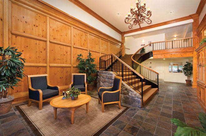 wyndham-WorldMark-afton-grand-lake-lobby