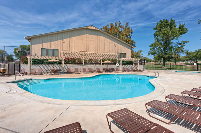 wyndham-WorldMark-afton-grand-lake-pool