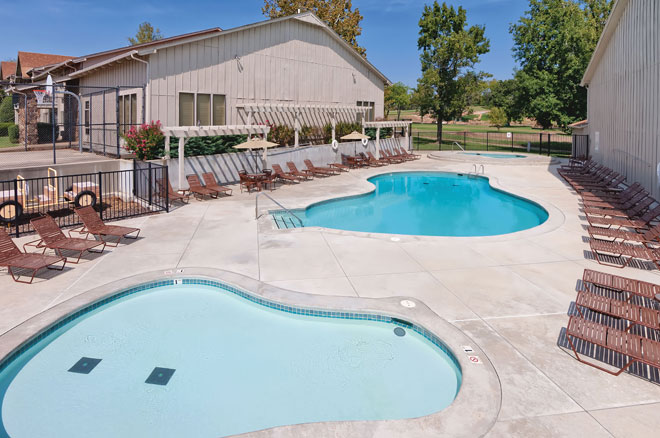 wyndham-WorldMark-afton-grand-lake-pool1