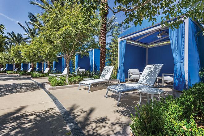 wyndham-desert-blue-cabanas