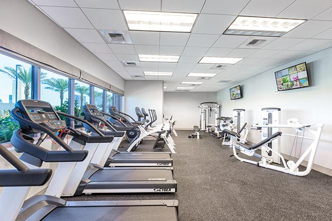 wyndham-desert-blue-fitness-center