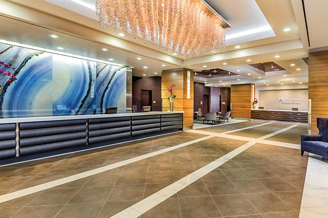 wyndham-desert-blue-lobby