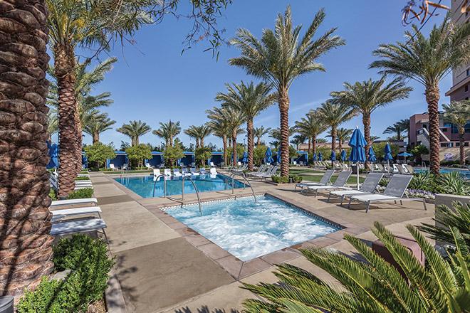 wyndham-desert-blue-pool