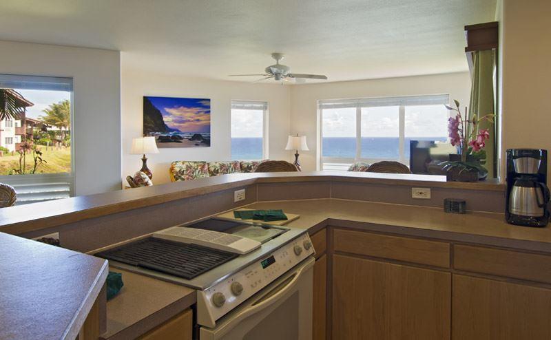 wyndham-shearwater-kitchen