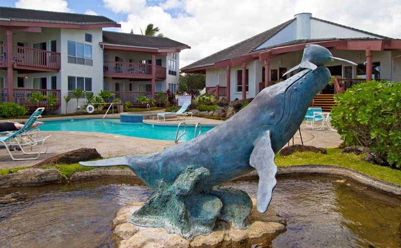 wyndham-shearwater-pool