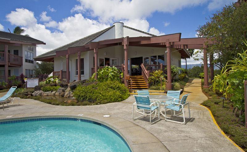 wyndham-shearwater-swimming-pool