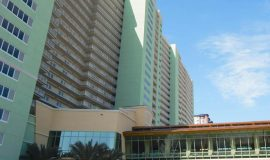 wyndham-vacation-resorts-panama-city-beach-exterior