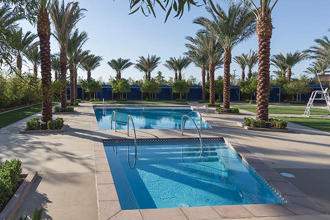 wyndham-wyn-desert-blue-pool